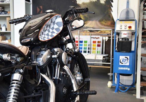 Referenzen_1600x1080-Kopie_0016_Harley_Davidson